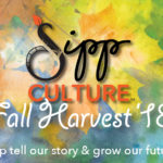Fall Harvest '18