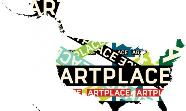 Mississippi Center for Cultural Production receives support from ArtPlace America