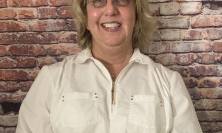 Farm Manager: Robin Carraway