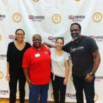 Equitable Food Futures: Community Focus Groups